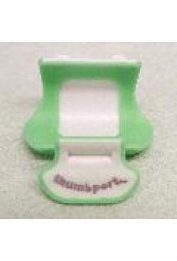 Thumbport